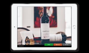 choix-vin-tablette