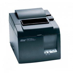 imprimante+cuisine+caisse+enregistreuse-500