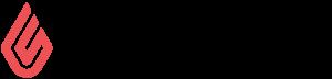 ls-logo-RedBlack-min