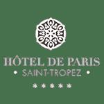hotel-de-paris-st-tropez