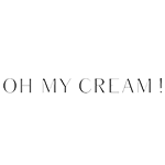 ohmycream