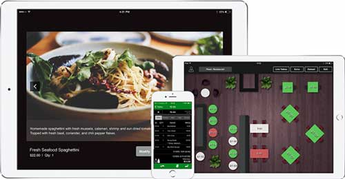 optimalib-application-restaurant