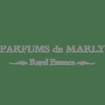 parfum-de-marly